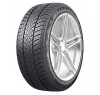 Triangle WinterX TW401 205/60 R16 96H XL